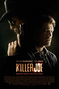 Killer Joe